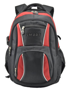 Shoulder Bag Travel Bag Outdoor Backpack Jansport (SB6764) pictures & photos