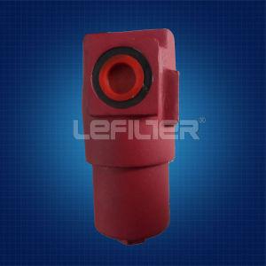 Hydac Oil Filter Df Bnhc 60tc20c1.0 pictures & photos