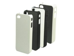 Carbon Case for iPhone 4 (IP4G-LT-001)