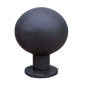 Cast Iron Bollard for Road Traffic pictures & photos