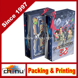 Ghostbusters Playing Cards (430110) pictures & photos