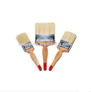 Hot-Selling Sjie80126 Good Quality Painting Brushes pictures & photos