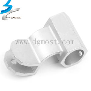 High Quality Customized Stainless Steel Casting CNC Valve Spare Parts pictures & photos