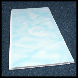 PVC Ceiling Panel with Marble Color pictures & photos