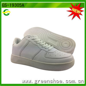 New Mens Skate Sport Shoe China pictures & photos