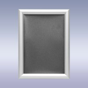 Manufacturing Different angle Snap frame Poster frame-DY05 pictures & photos