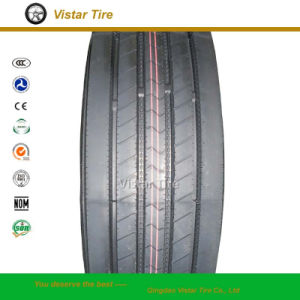 China Best Quality Radial Bus Tire (11R22.5, 295/80R22.5, 275/70R22.5) pictures & photos