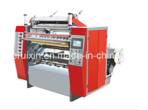 Cheap Price High Precision ATM Paper Cutter Machine pictures & photos