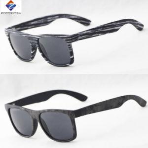 Hotsale Good Quality Sunglass Meet Ce pictures & photos