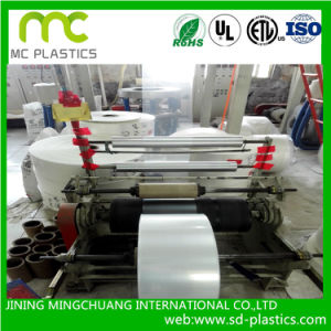 PE Shrink/Wrapping Hand and Machine Film pictures & photos