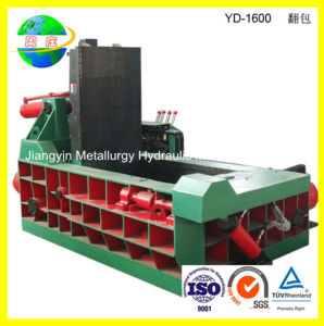 Ydf-160A Hydraulic Used Heavy Metal Pressing Machine (factory and supplier) pictures & photos