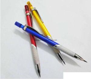2.0mm Pencils (GCXJD-0510)