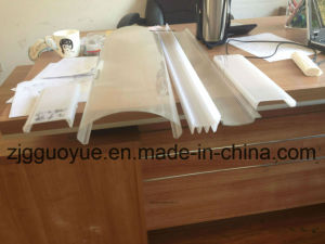 LED Tube Production Machine pictures & photos