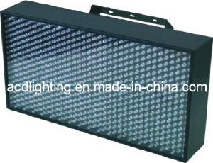 648*5mm LED Stage Wall Light/LED Stage Washer Light/LED Stage Effect Light