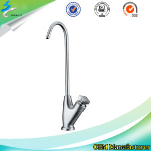 Bathroom Accessories Shower Faucets for Kitchen Sinks pictures & photos