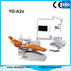 on-Sale Mobile Dental Unit Supply