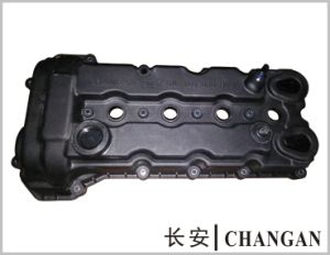 Cam Cover Molding Parts pictures & photos