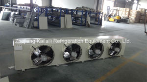 Hot Sale Dl-185 Air Cooler Fan for Cold Room pictures & photos