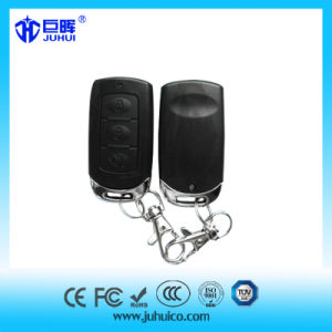 Universal Saw Door Control Switch for Alarm System and Access System pictures & photos