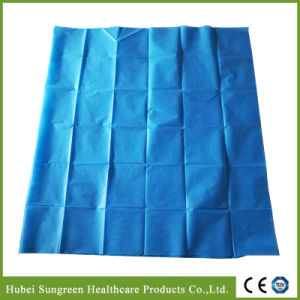Surgical Packs, Surgical Gown, Universal Draps, Middle Draps pictures & photos