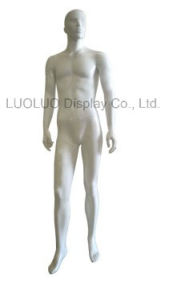 High Glossy Male Mannequin for Dress Display pictures & photos