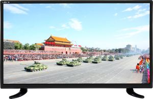 32 Inches Smart Color LCD LED TV pictures & photos