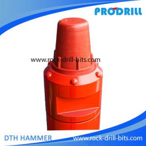 CIR90 CIR110 Low Air Pressure DTH Hammer pictures & photos