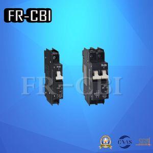 QA Hydraulic Magnetic Black Circuit Breaker (CBI) pictures & photos