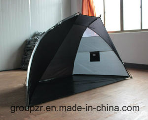 Portable Camping Tent Fishing Tent Beach Tent pictures & photos