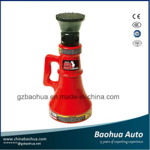 10t Professional Support Jack/Mechanical Screw Jack/Car Jack pictures & photos