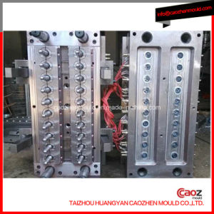 20 Cavity Pet Preform Mould with Competitive Price pictures & photos