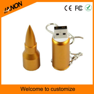 Metal Bottle Opener USB Flash Drive Creative USB Stick pictures & photos