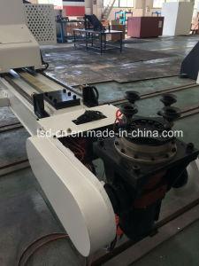 Robot for Sheet Metal (GDJQR-100) pictures & photos