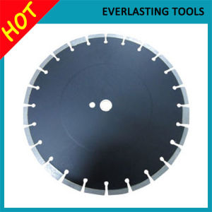 Diamond Cutting Blade for Granite Marble Wall Construction Cutting pictures & photos