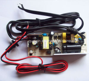 21V 1.4A Lithium Ion Battery Charger Circuit Board pictures & photos