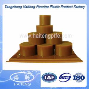 High Elastic Polyurethane Rod Polyurethane Bar pictures & photos