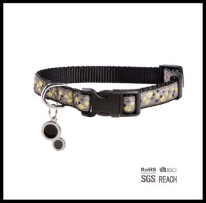 Cute Dog Collars for Extra Small Dogs Cats Puppy pictures & photos