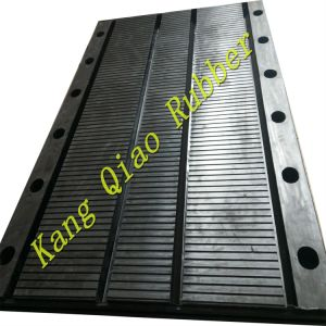 Hot Sale Transflex Expansion Joint/Bridge Expansion Joint pictures & photos