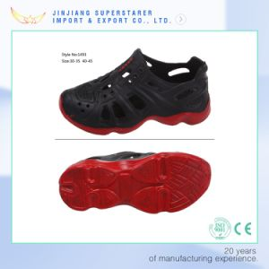 EVA Shoes Men Sport Casual, Shoes Sport Sneaker pictures & photos