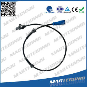 Auto Sensor 9805066580, 818028207 for Peugeot 207 / Citroen C3 Picasso pictures & photos