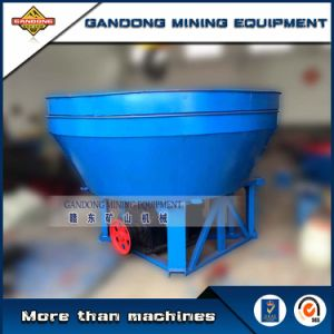High Quality Rock Grinding Mill for Mining pictures & photos
