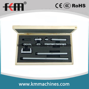 50-100mm Wide Measuring Range Inside Micrometers pictures & photos