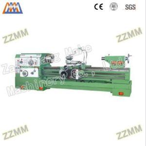 Cw Series Horizontal Lathe Machine (CW61160B) pictures & photos