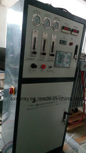 Plasma Powder Arc Spray Coating Equipment for Industrial Air Ventilation Surface Repair Maintenance pictures & photos
