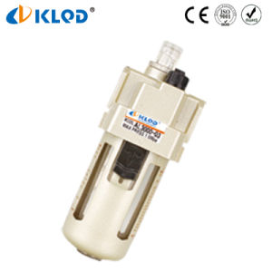 Al Series 1/4 Inch Modular Type Pneumatic Air Lubricator Al2000-02 pictures & photos