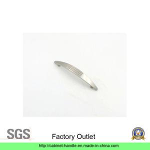 Factory Furniture Cabinet Hardware Door Pull Handle (Z 016) pictures & photos