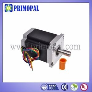 High Power NEMA 42 Stepper Motor for CNC Engraving Machine pictures & photos