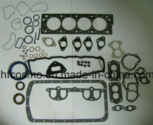 Peugeot 405 Cylinder Head Gasket OEM 95590822 pictures & photos