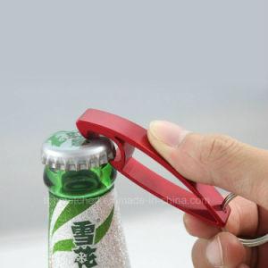 Wholesale Cheap Custom Bartender Bottle Opener Dimensions, Bottle Opener Blanks pictures & photos