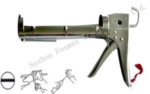 Heavy Duty Caulking Gun (CG-011) pictures & photos